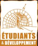 Etudiants & Développement