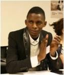 Ousmane_Balde